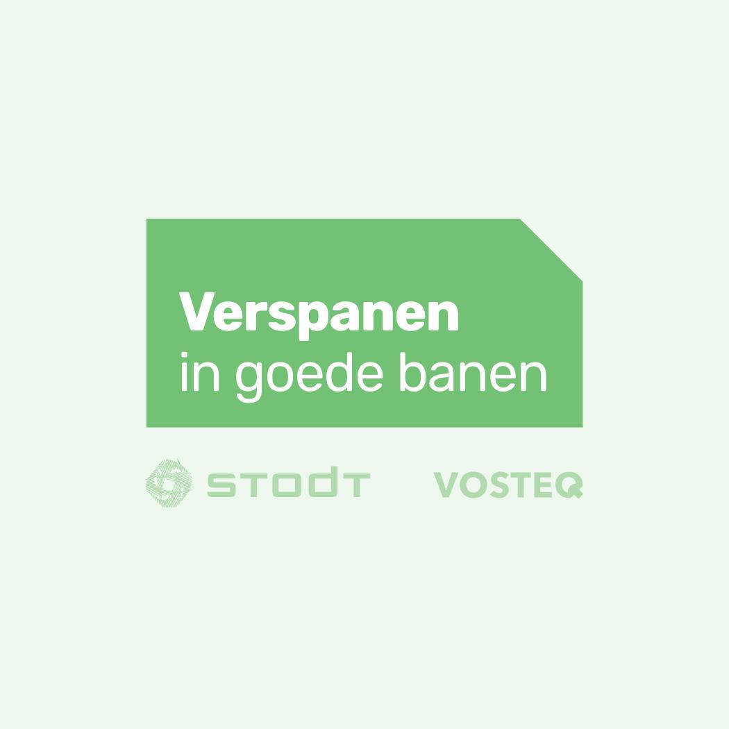 logo-verspanen-goedebanen