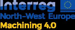 Interreg NWE M4.0
